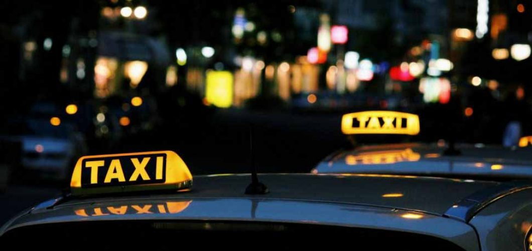 meineberater_taxifahrer
